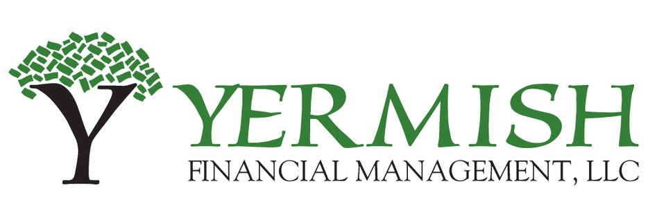 Yermish Financial Management, LLC.